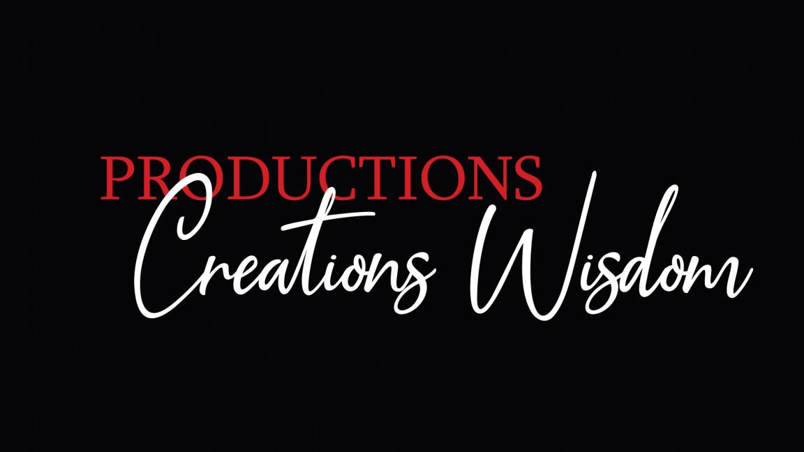 Production Création Wisdom
