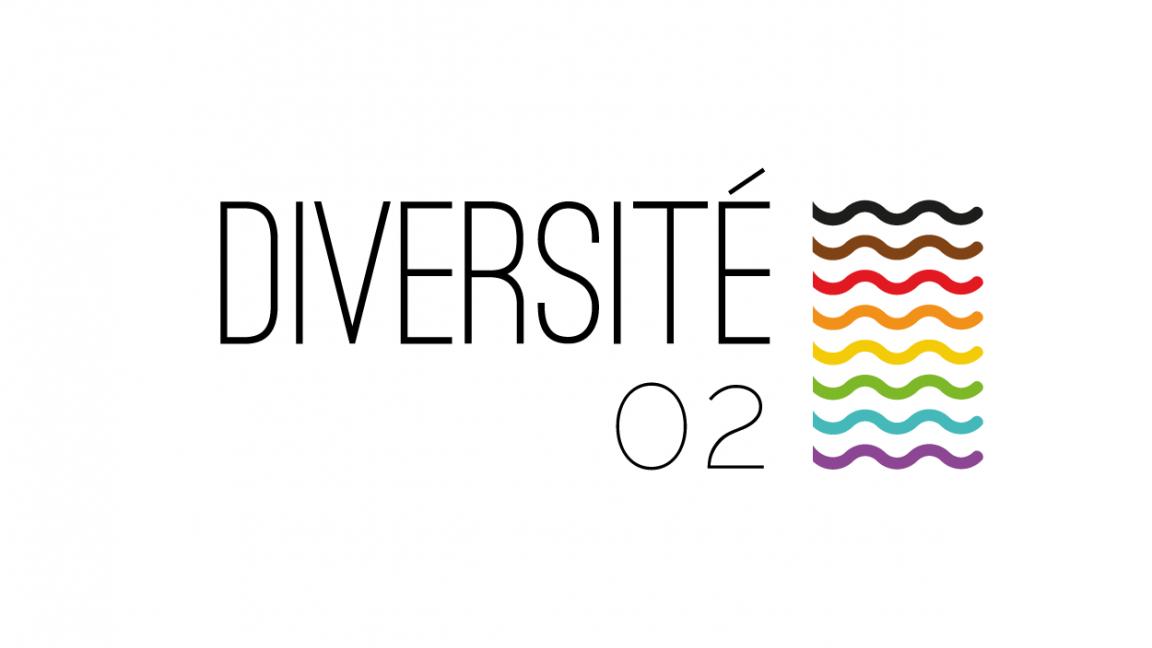 Diversité 02