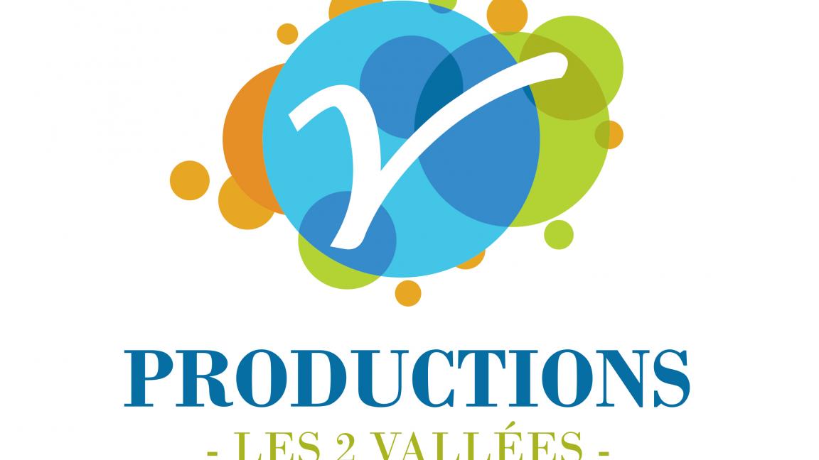 Les Productions Les 2 vallées