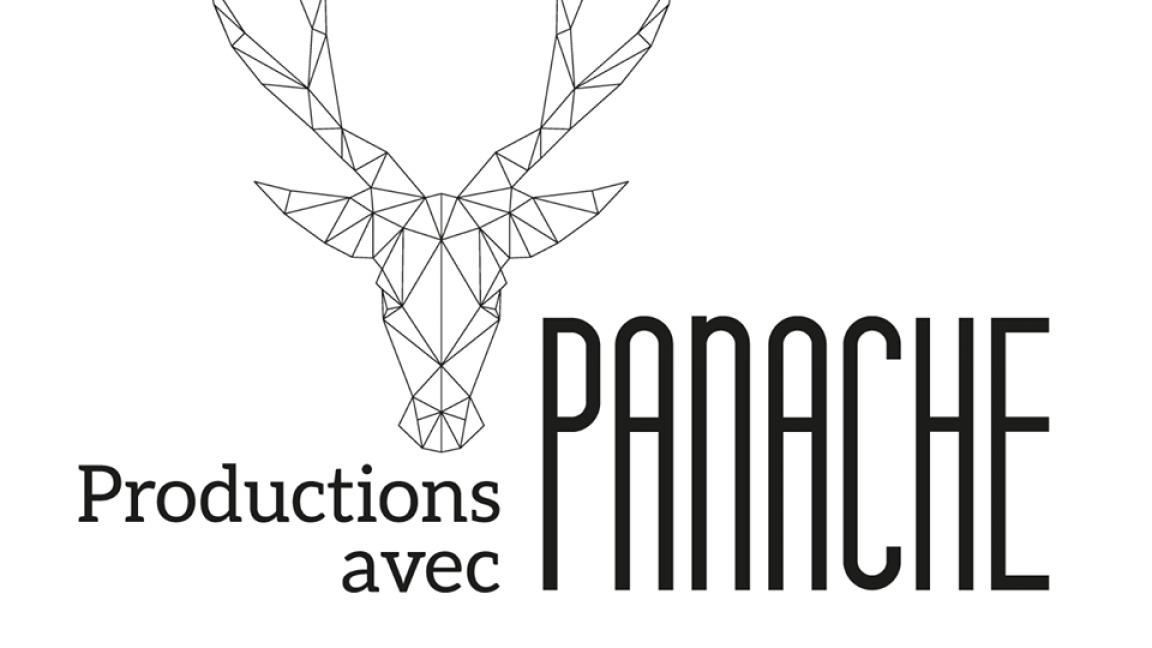 Productions avec Panache