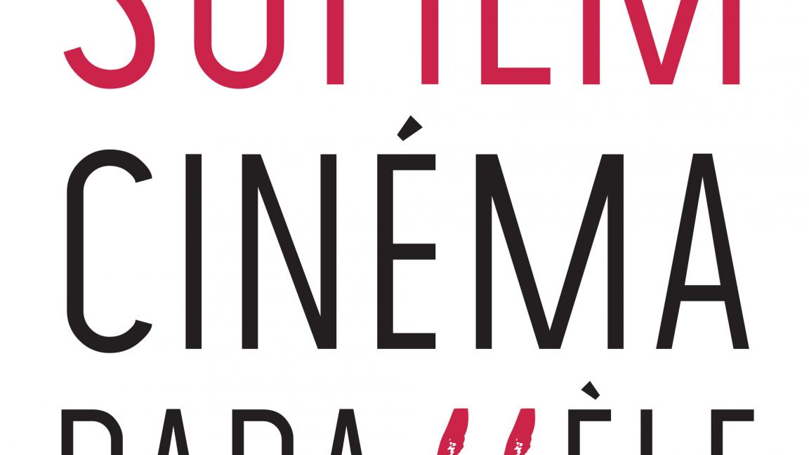 Sofilm Cinéma Parallèle