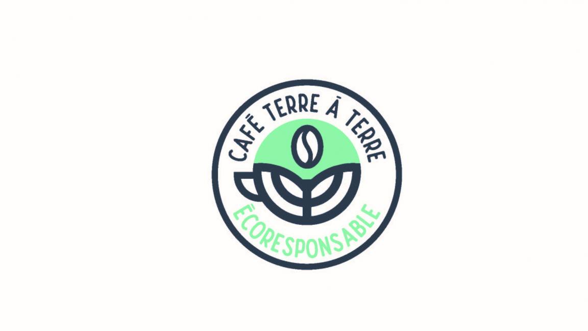 Café Terre à Terre inc.