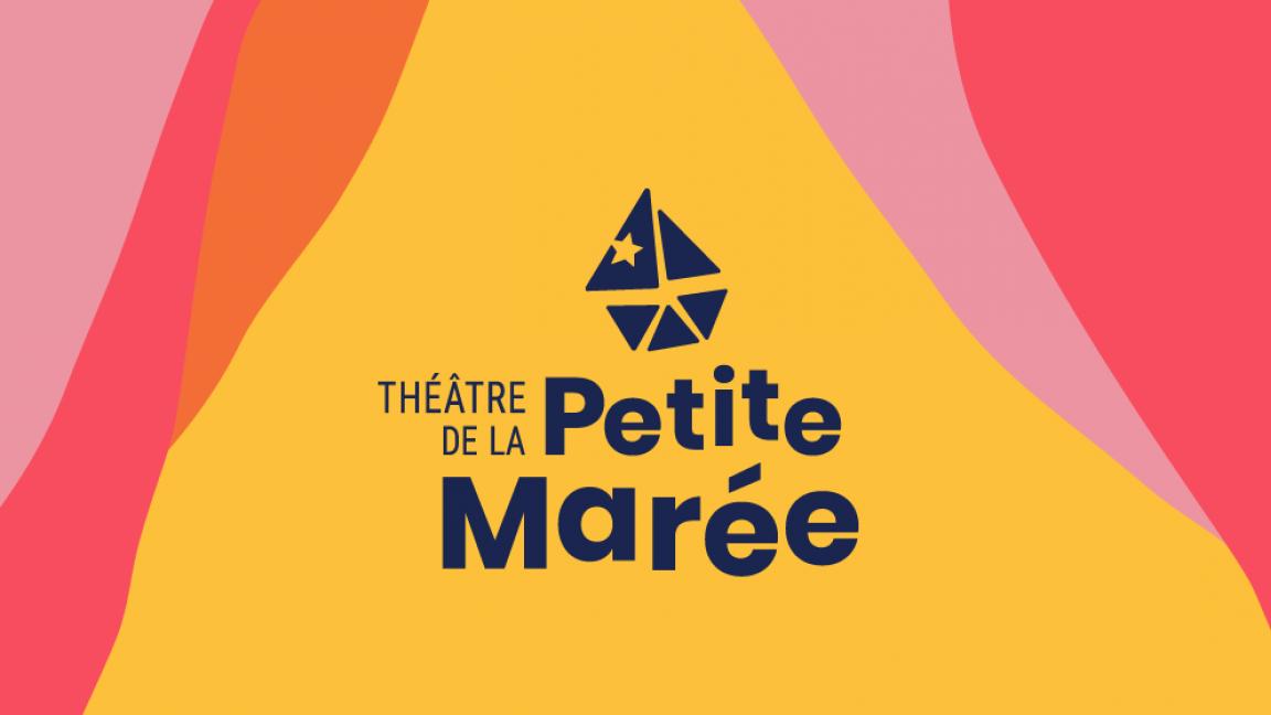 Théâtre de la Petite Marée