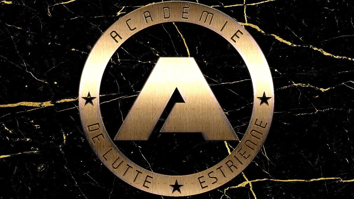 Lutte / Wrestling : MISE EN ÉCHEC!