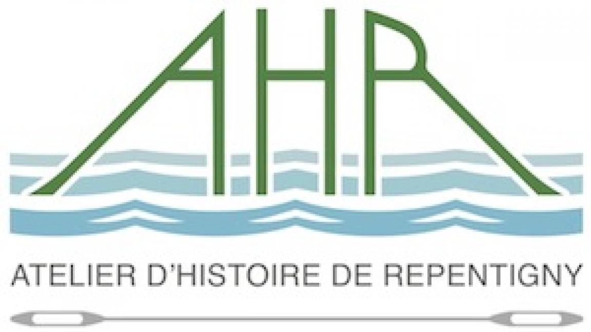 Atelier d'histoire de Repentigny
