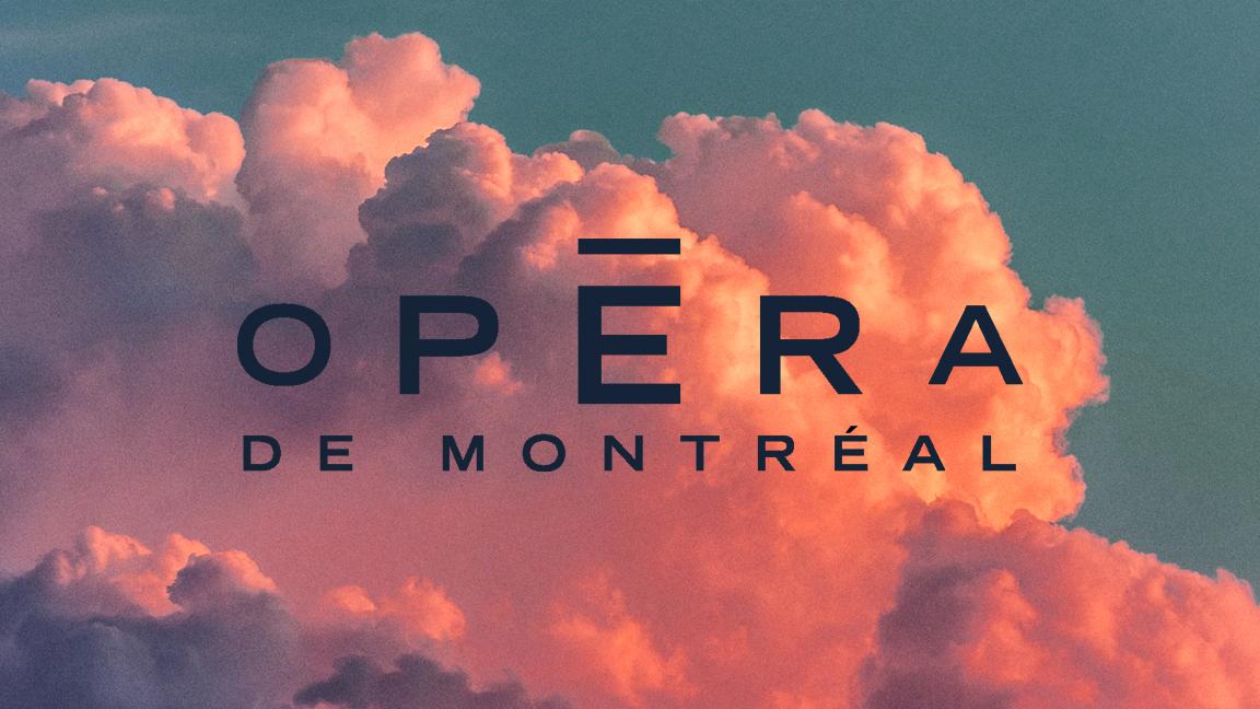Opéra de Montréal