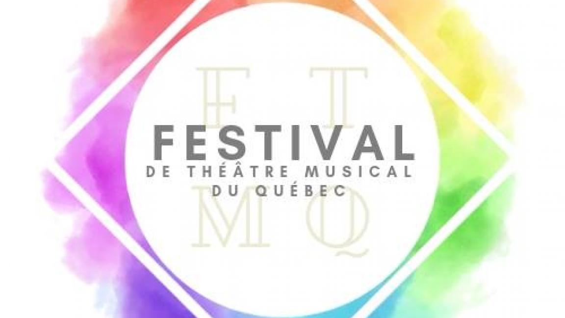 Festival de théâtre musical du Québec