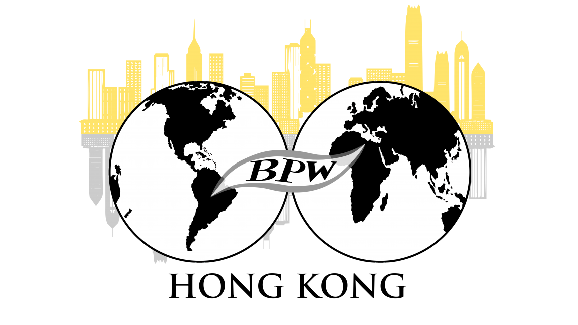 The Hong Kong Association of Business and Professional Women