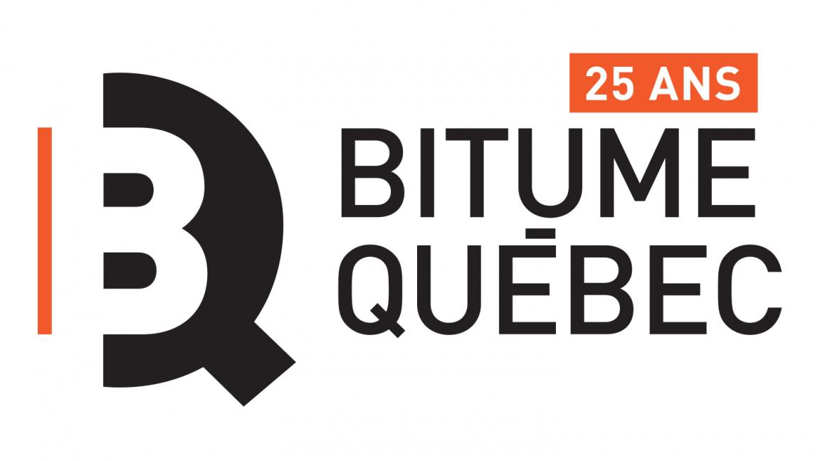 Bitume Québec