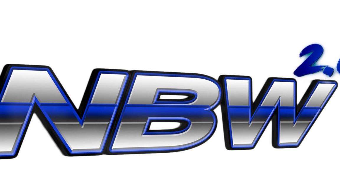 Lutte NBW2.0
