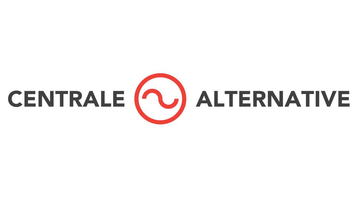 Centrale Alternative