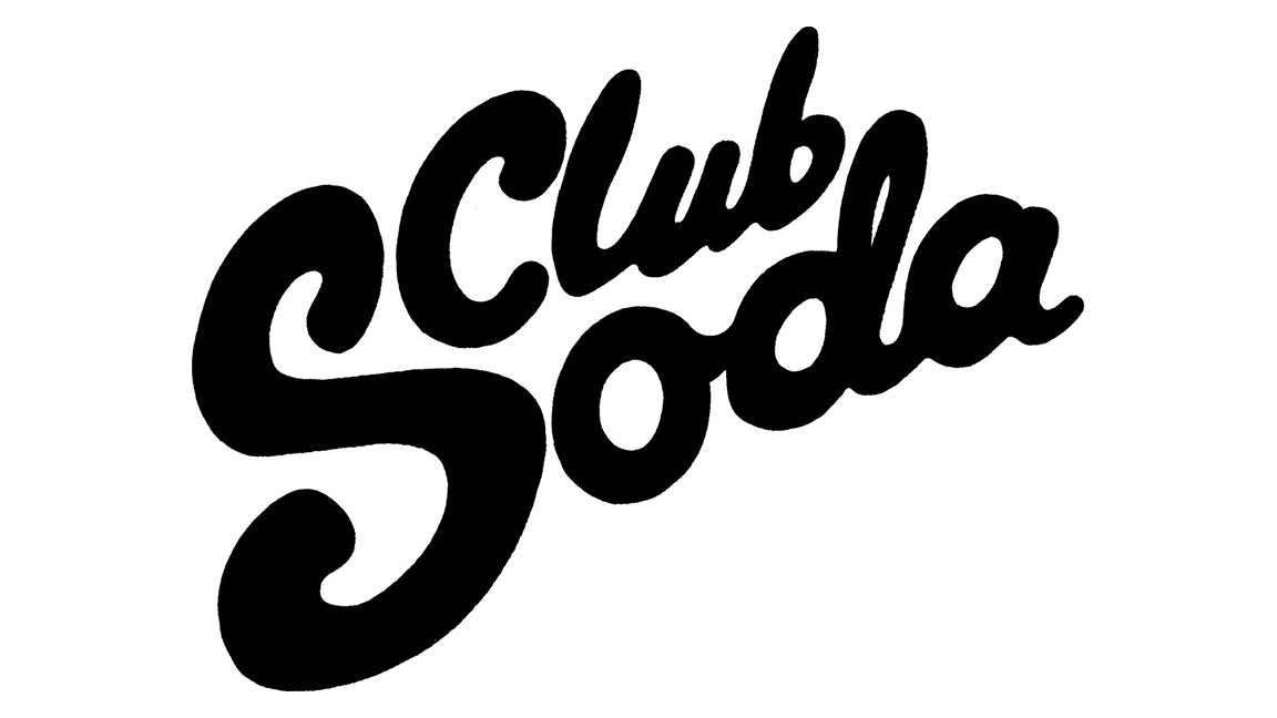 la billetterie du Club Soda