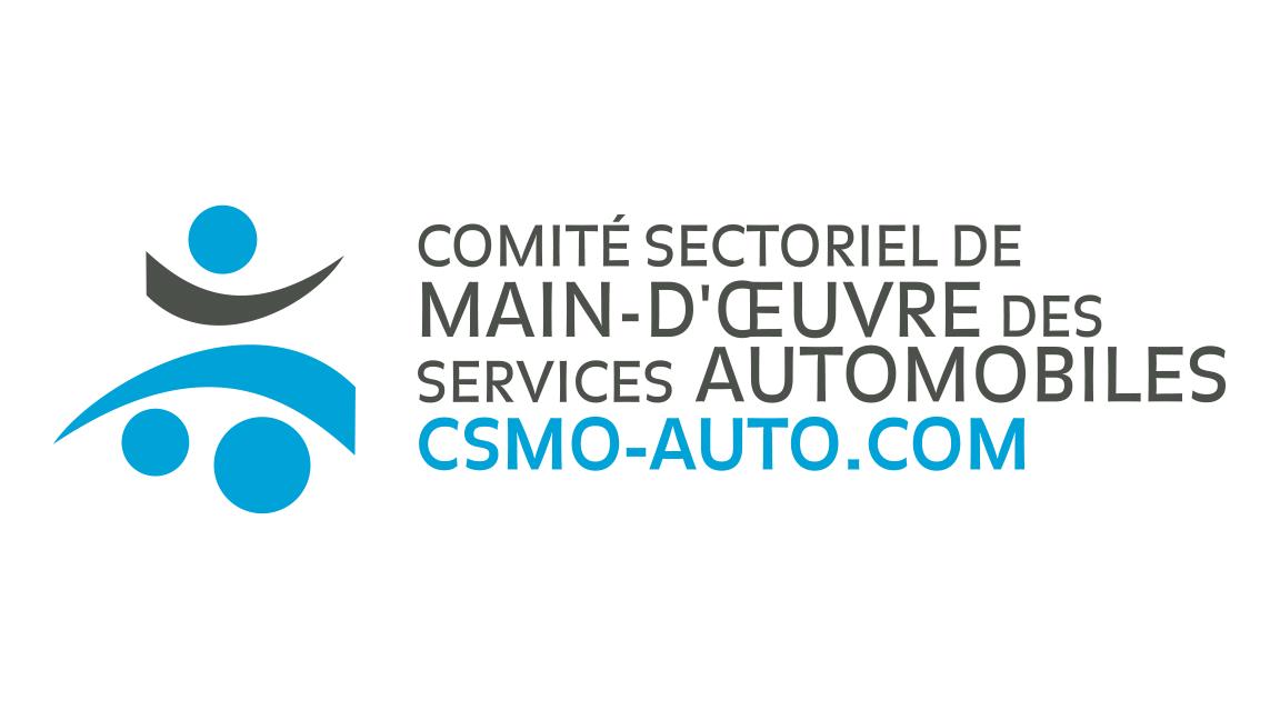 Comité sectoriel de main-d'oeuvre des services automobiles (CSMO-Auto)