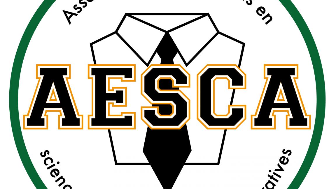 AESCA
