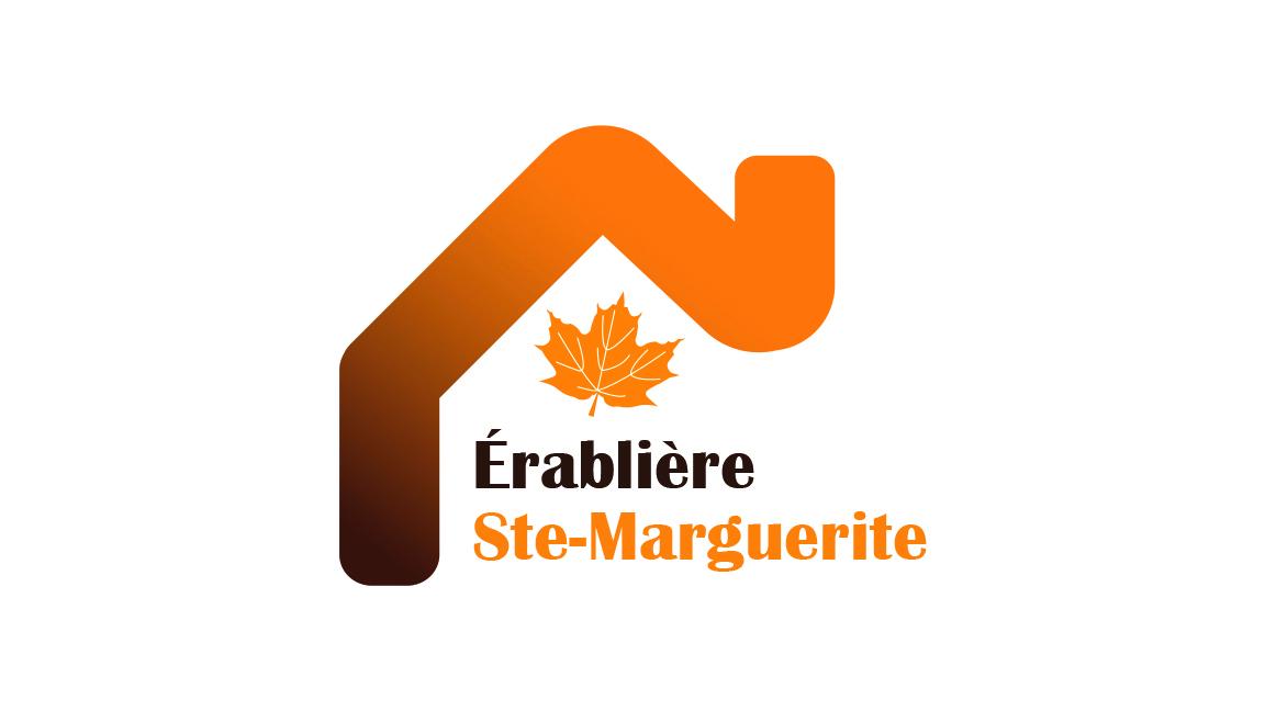 Érablière Sainte-Marguerite