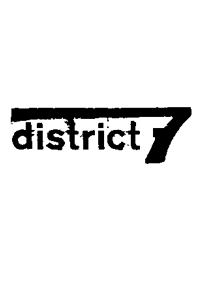 District 7 Production présente Kandle – 24 janvier 2018 – L'Anti Bar & Spectacles, Québec, QC