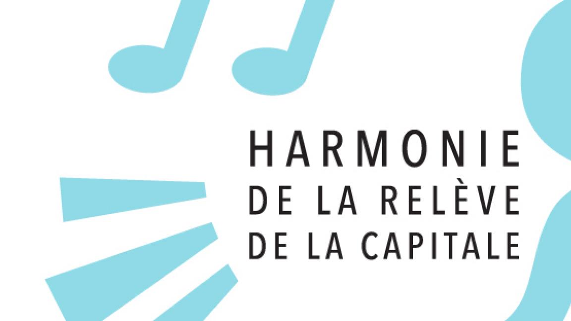 Harmonie de la Relève de la Capitale