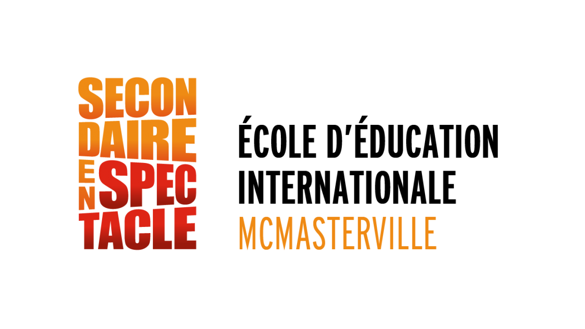 École d'éducation internationale