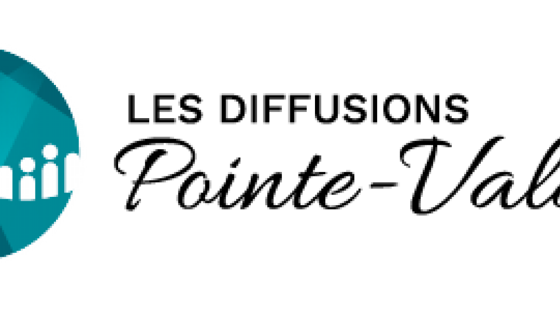 Les Diffusions Pointe-Valaine