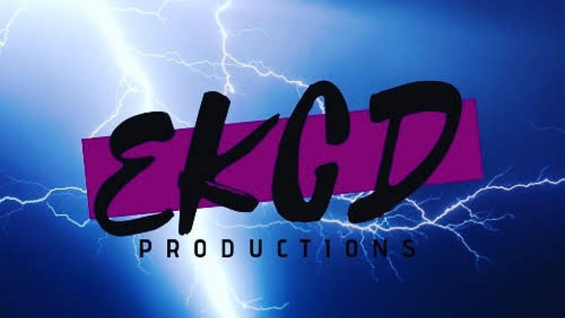 Ekcd productions