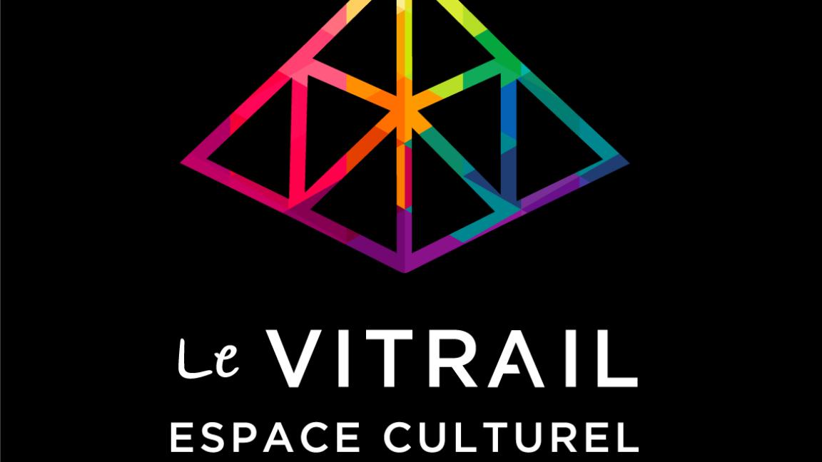 Le Vitrail - Espace Culturel