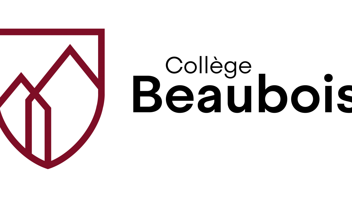 Collège Beaubois