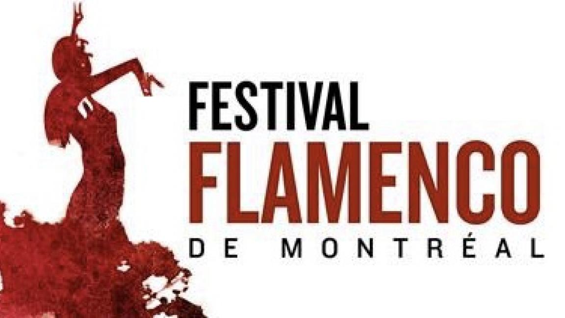 Festival Flamenco de Montréal