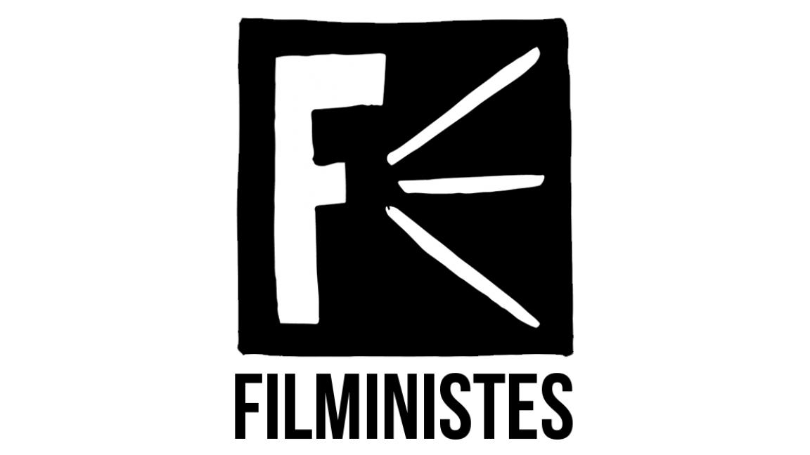 Festival Filministes