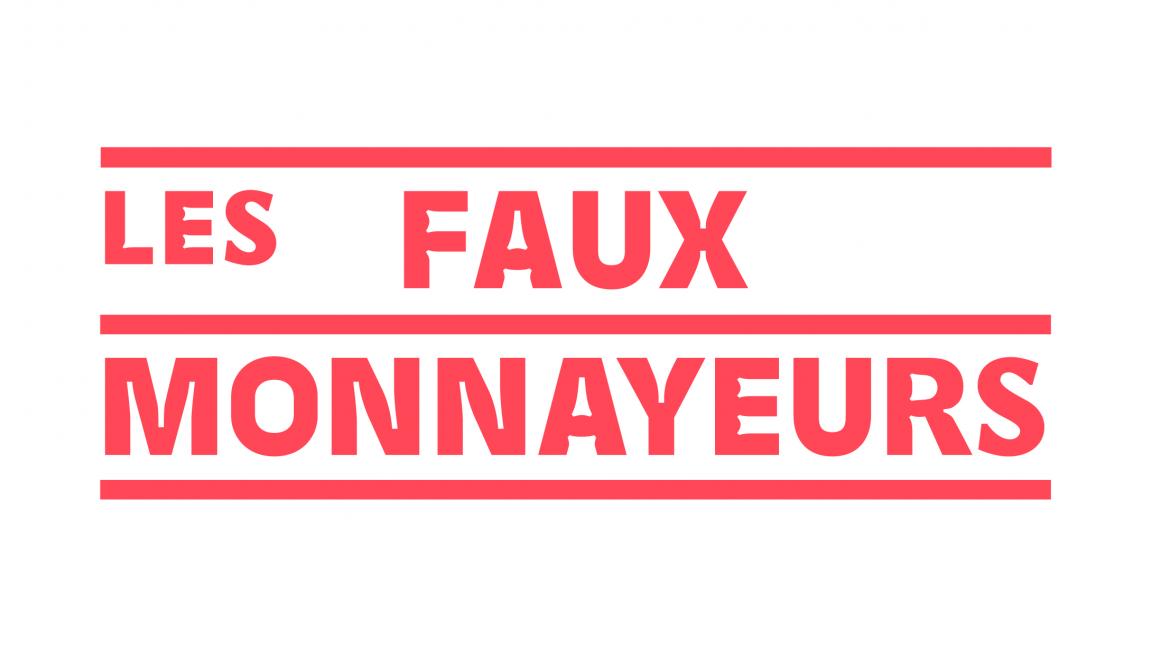 COOP Les Faux-Monnayeurs