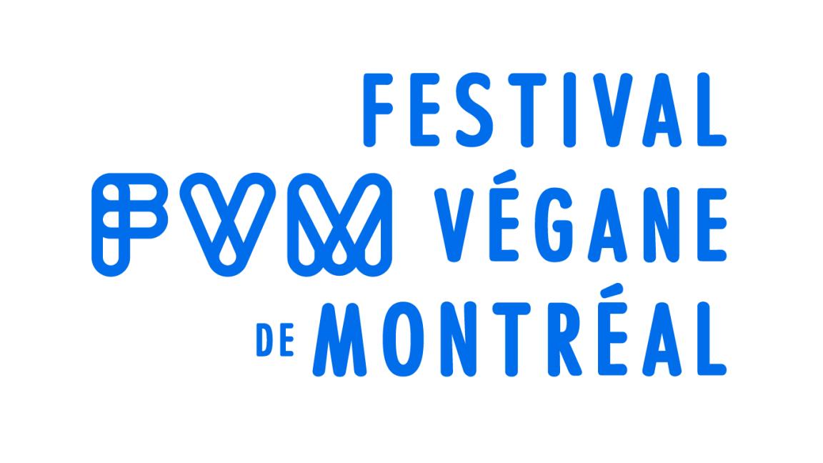 Festival Végane de Montréal