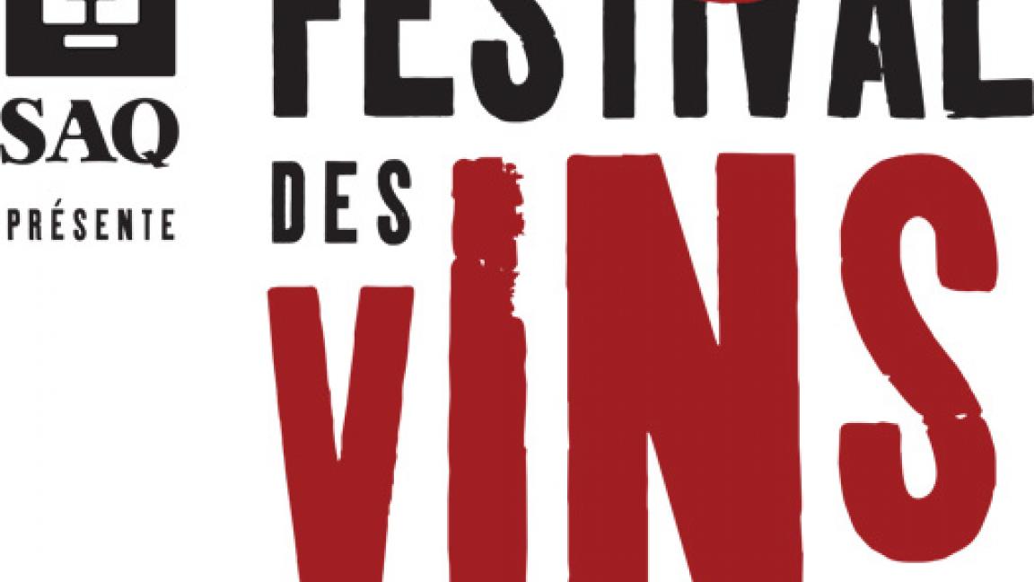 Saguenay fête le vin!