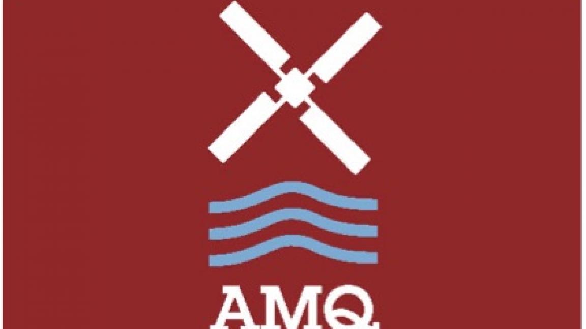 Association des Moulins du Québec
