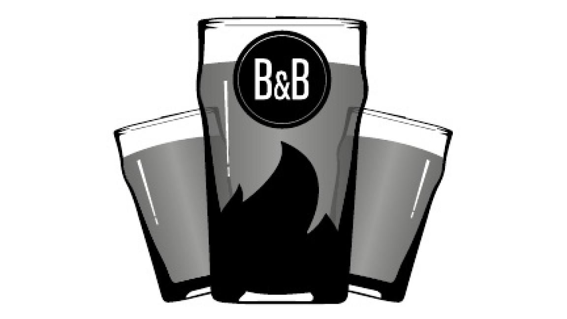 Festival Bière et BBQ