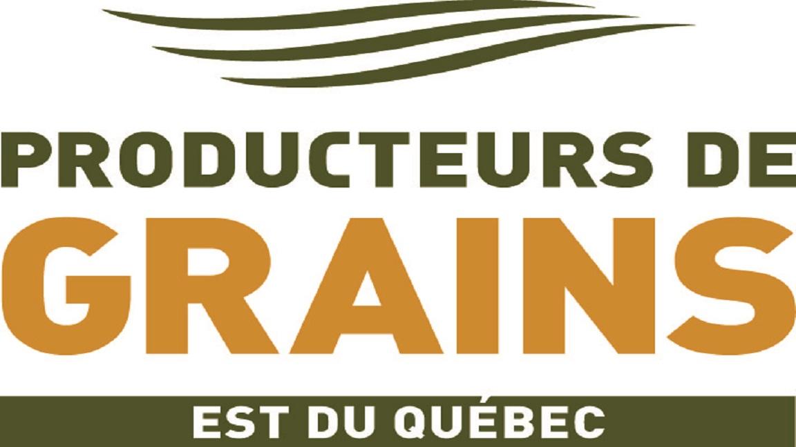 Les Producteurs de grains de l'Est du Québec