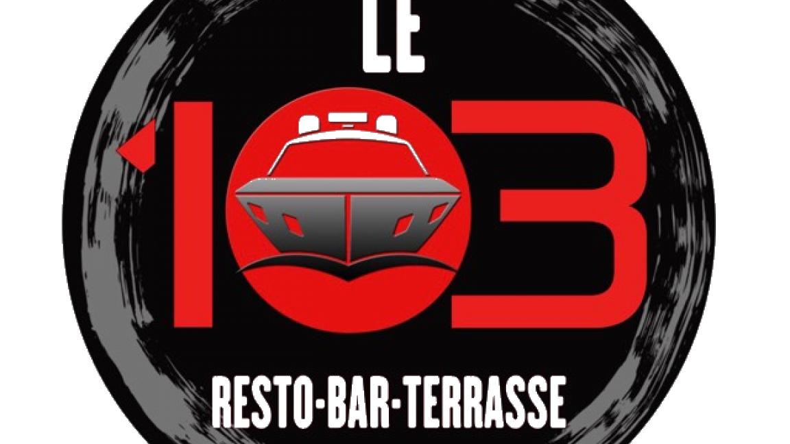 Resto-bar le 103