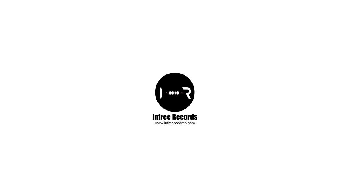 Infree Records