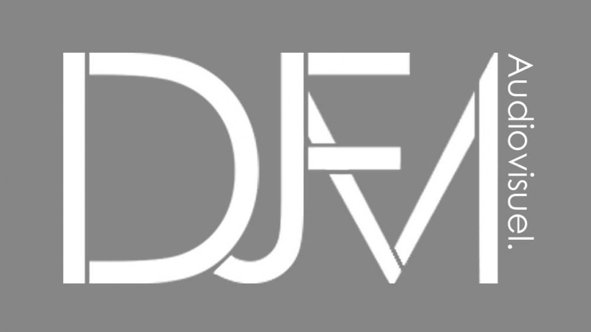 DJFM Audiovisuel