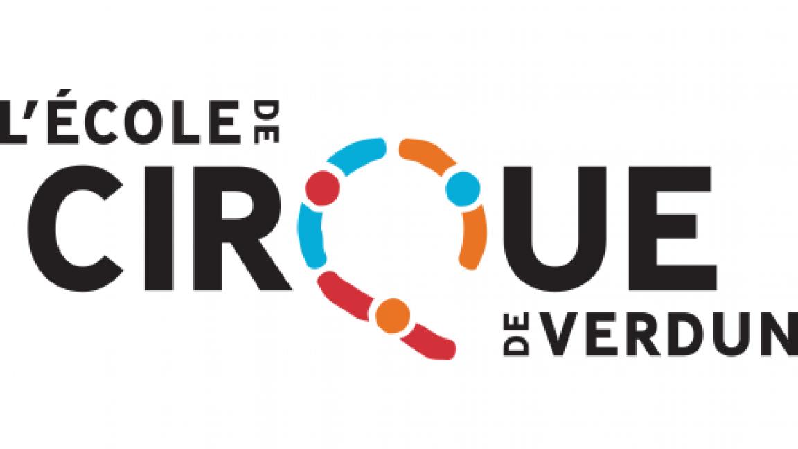 École de cirque de Verdun