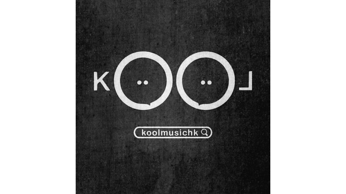 Kool Music