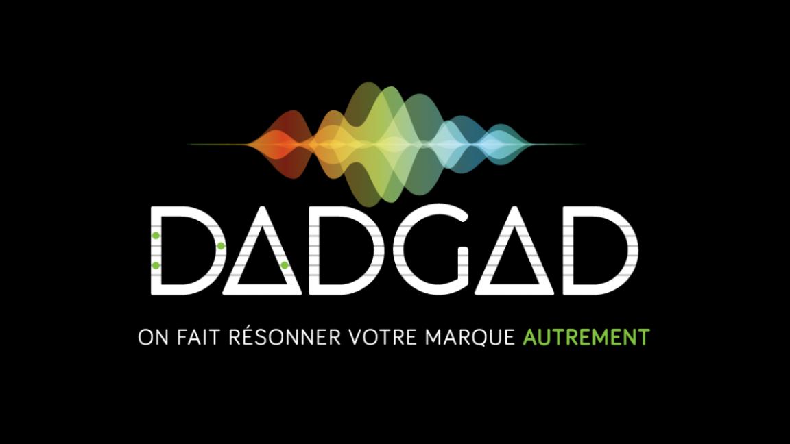 Dadgad Communications numériques