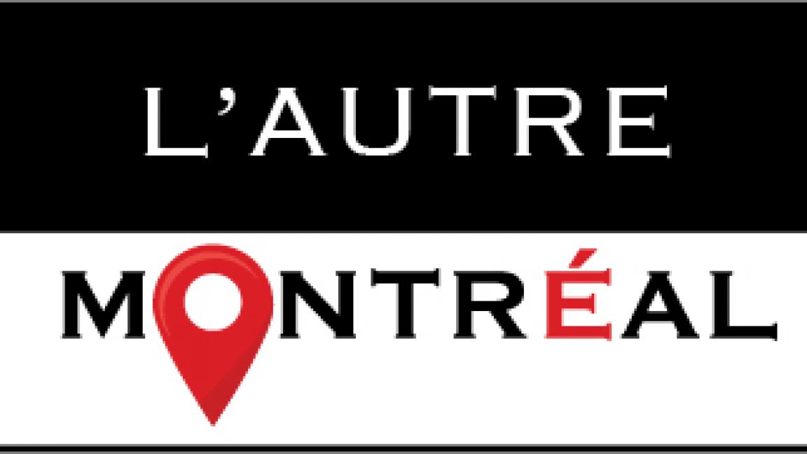 Collectif d'animation urbaine L'Autre Montréal