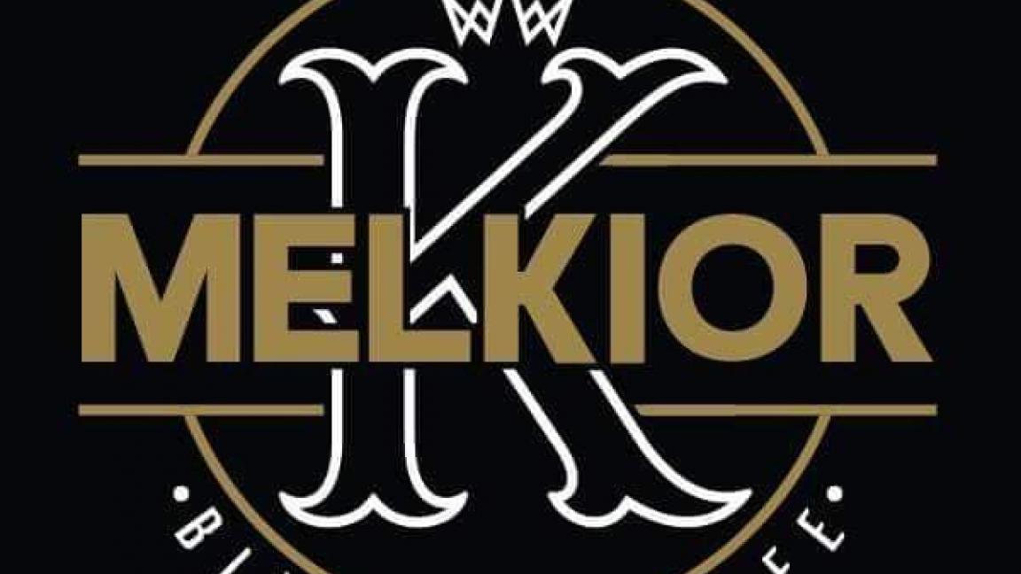 Le Melkior