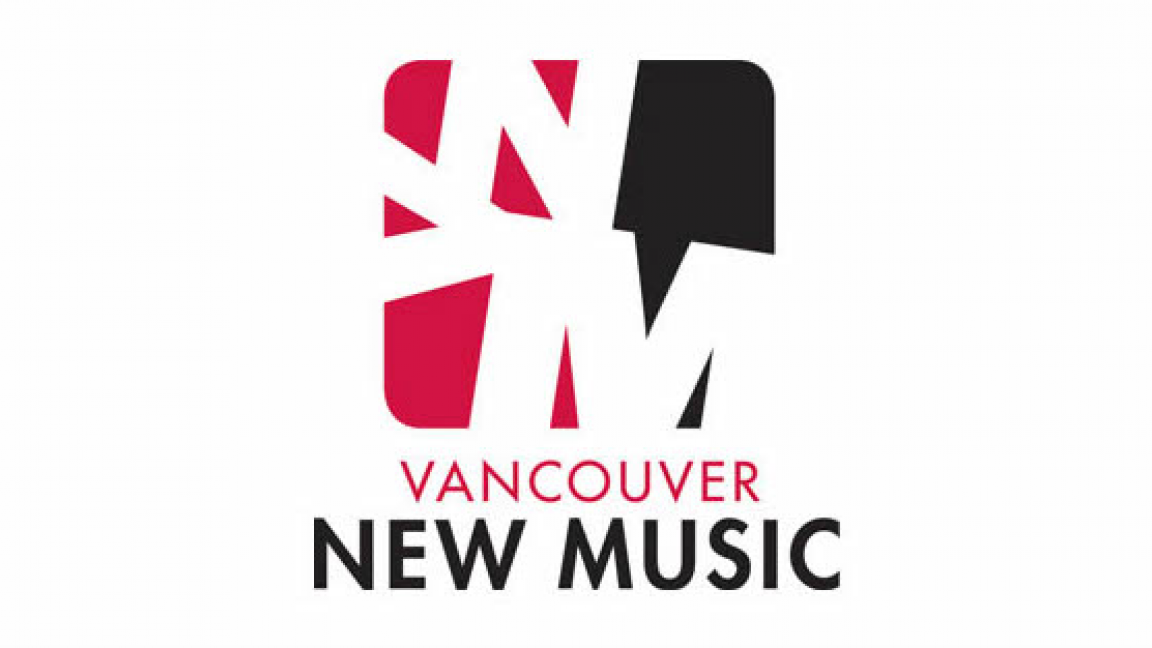 Vancouver New Music