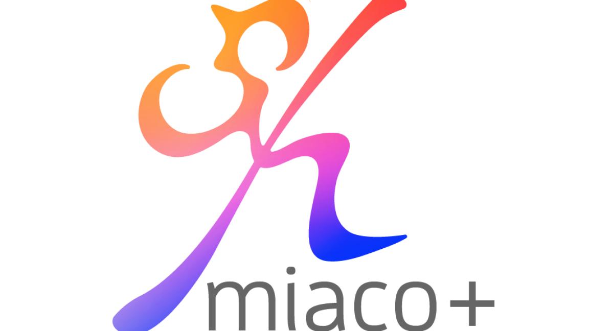 MIACO Plus Limited