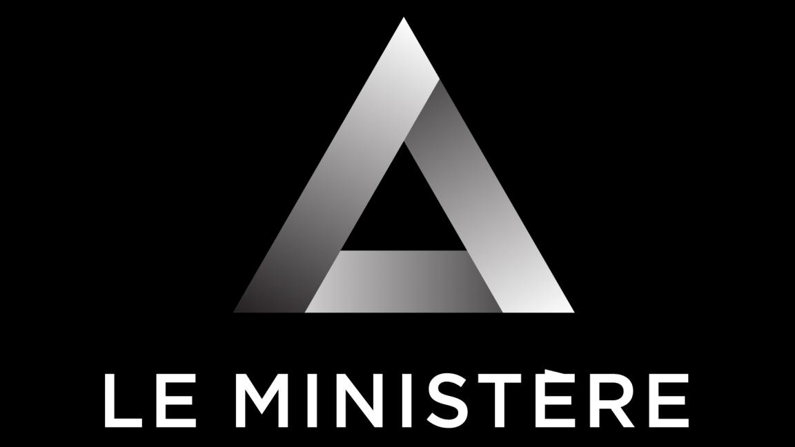 Les Productions Le Ministère