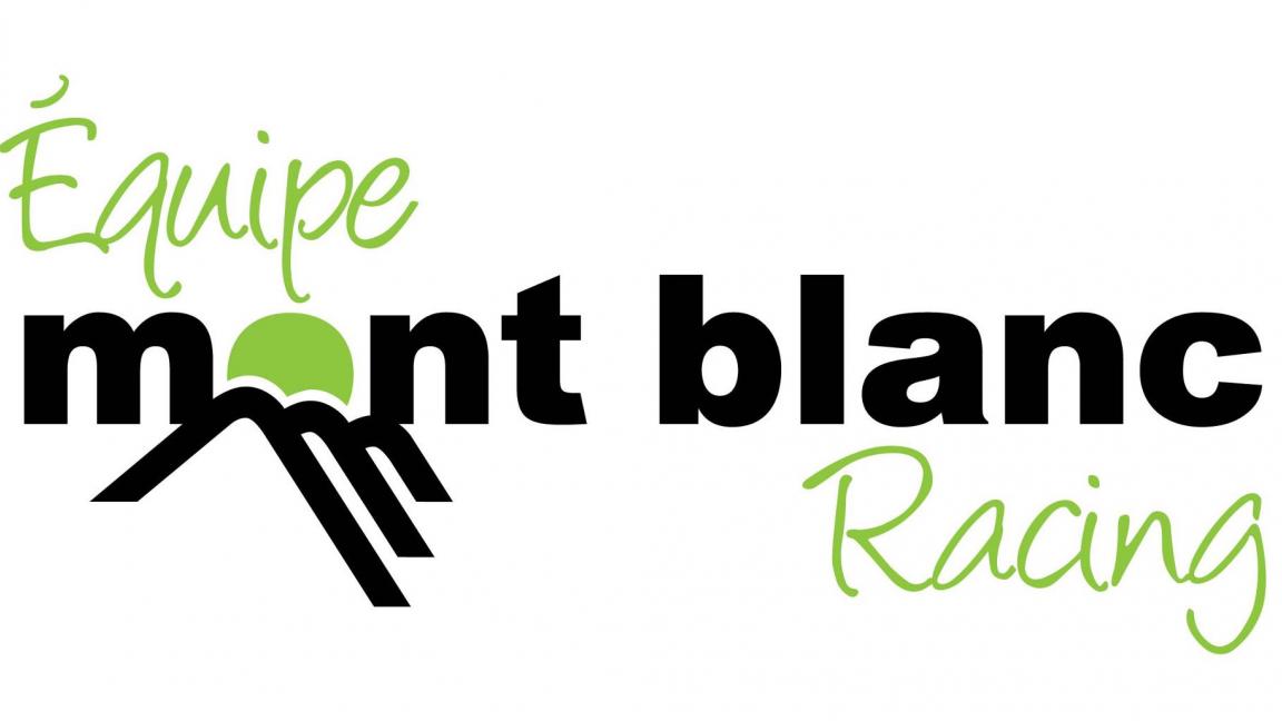 Club de Compétition Mont-Blanc - Cours