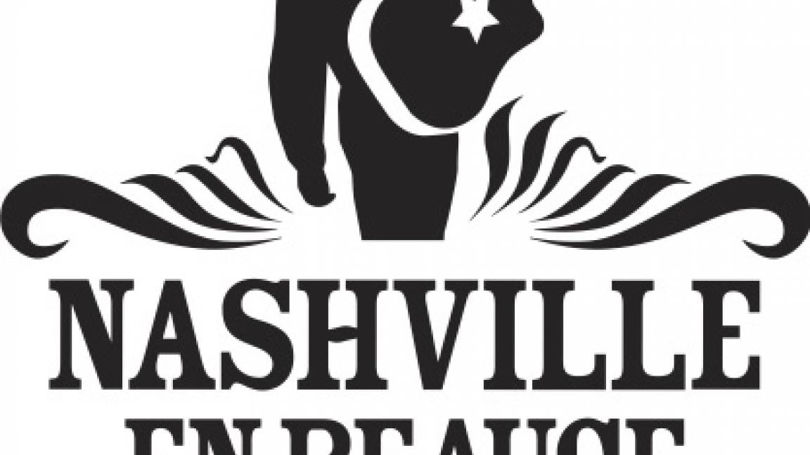 Nashville en Beauce