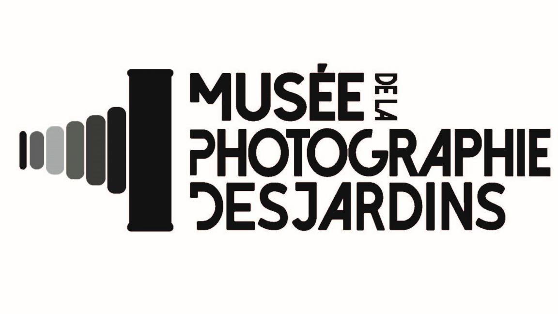 Musée de la Photographie Desjardins