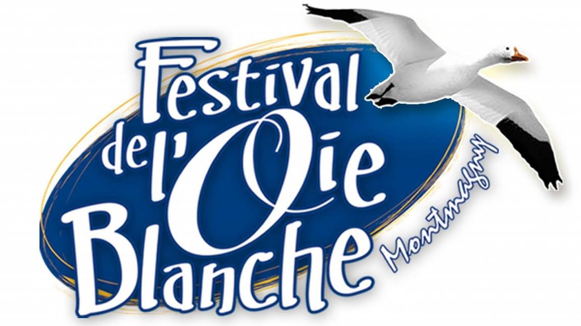 Festival de l'Oie Blanche de Montmagny