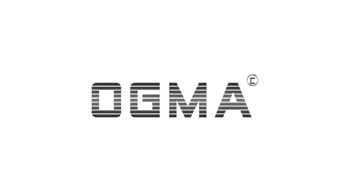 Ogma Pharma